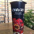 Trà sữa Chago (size L)