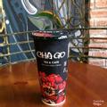 Trà sữa Chago (size M)
