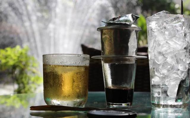 Mai Coffee - Quốc Lộ 1A
