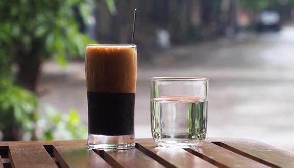 Sóc Cafe