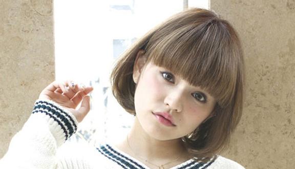 Sài Gòn Hair Salon