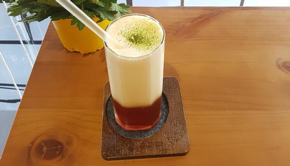 Bùi Văn Ngọ Coffee - Võ Nguyễn Giáp