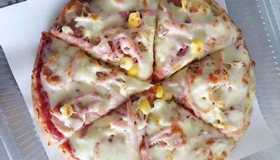 Pizza VyVy - Đại Lộ Hòa Bình