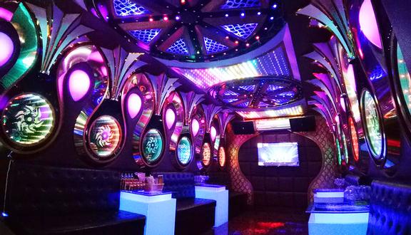 Tài Hoa Karaoke
