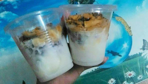 Chè, Sữa Chua & Đồ Ăn Vặt - Trần Thái Tông
