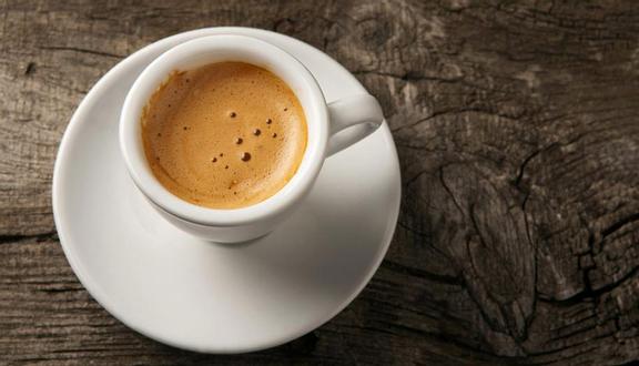 Lép Cafe