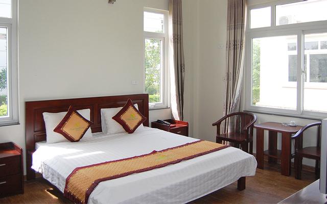 Bình Minh Hotel - Biển Hải Tiến