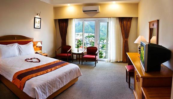 Hoàng Phương Hotel
