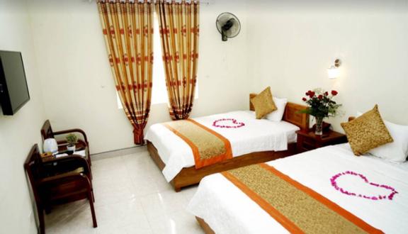 Hải Thanh Hotel