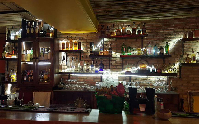 Tropicana Saigon