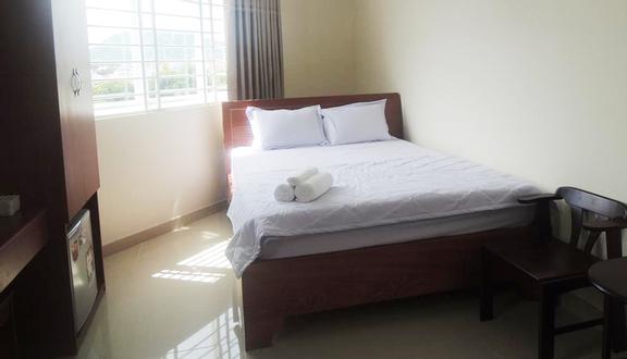 Mai Loan Hotel