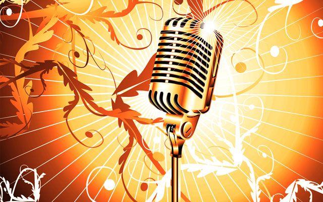 Olala Karaoke - Năm Cống