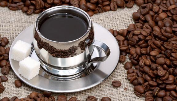Libra Coffee And Fastfood