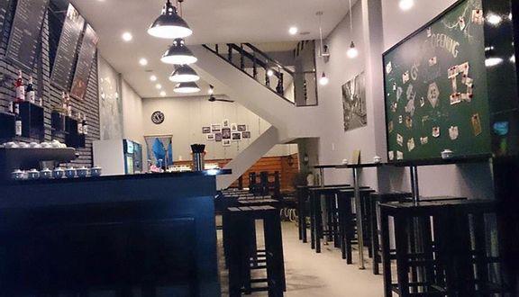 I3 Coffee - Nguyễn Chí Thanh