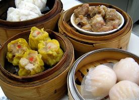 Hong Kong Cuisine - Royal City