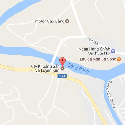 Thanh Trung Restaurant