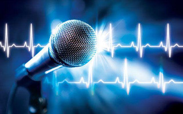 Luxury Karaoke - Xã Đàn