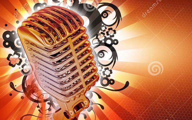Dũng Karaoke