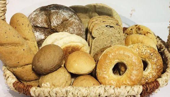 Harvest Baking Bakery - Bánh Mì Tươi Ngon