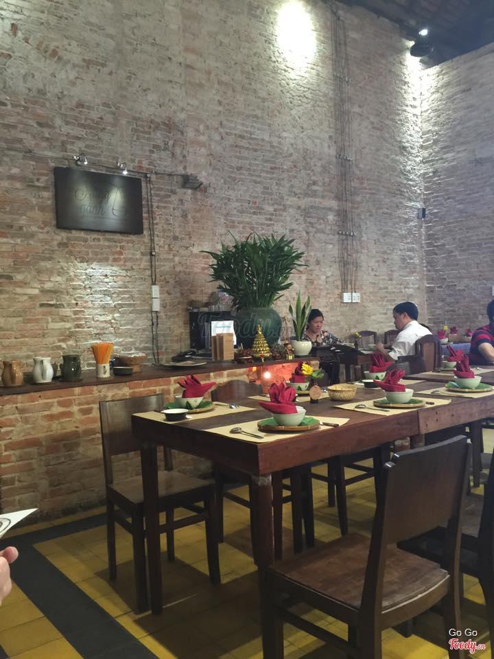 buffet-nang-ganh-3