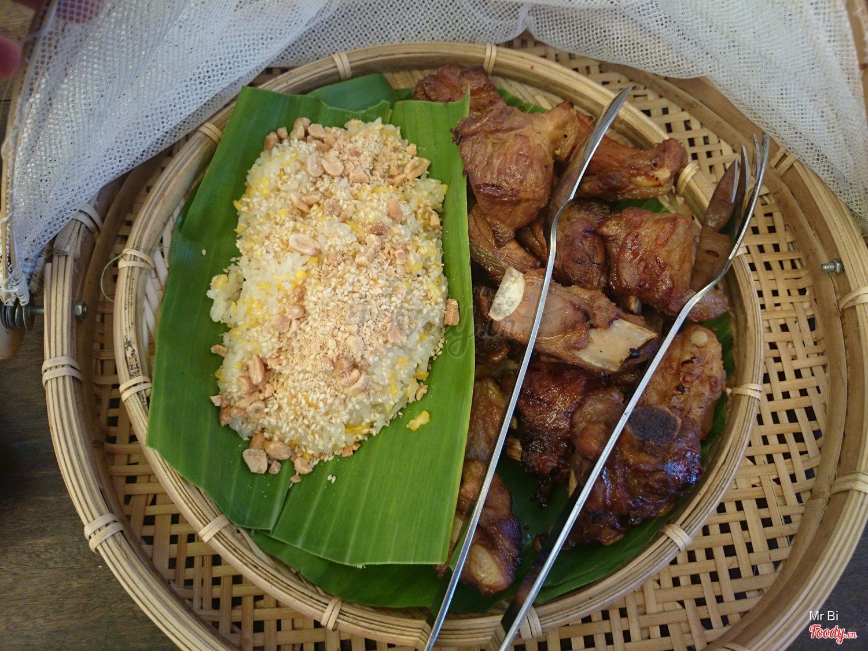 buffet-nang-ganh-1