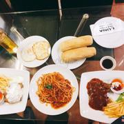 Lúc nào ăn ở đây mình cũng thấy ngon hơn nhiều chỗ 😍