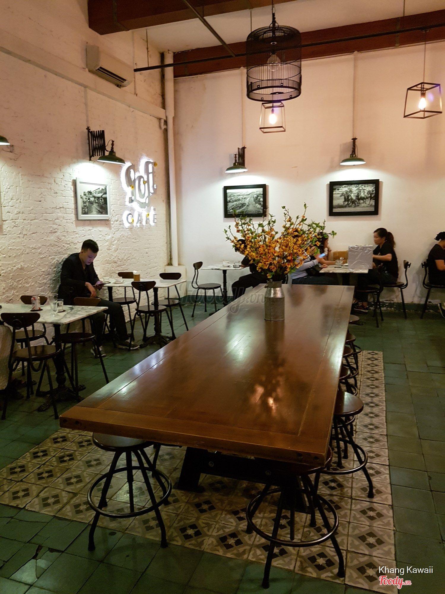 loft-cafe-3