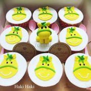 Haki Haki - Not just a cake^^ - Hotline: 0989 495 089 (Zalo, Viber - Inbox, Message or Direct Call) - Inbox page Haki Haki www.facebook.com/hakihakicake www.hakihaki.vn