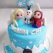Haki Haki - Not just a cake ^^ Hotline: 0989/495 089/ 01667 546 103 www.fb.me/hakihakicake