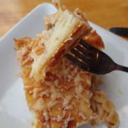 Batiso...làm từ bơ và pho mai..rat ngon dat hang moi co