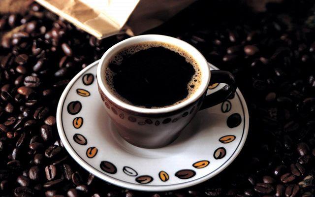 Coffee Bean Sài Gòn - Phan Đình Phùng
