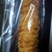 Bánh phomai