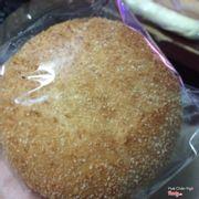 Bánh cade dừa