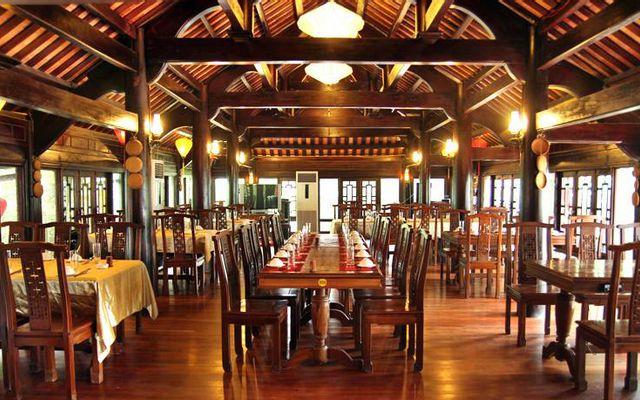 Hương Việt - Ẩm Thực Việt