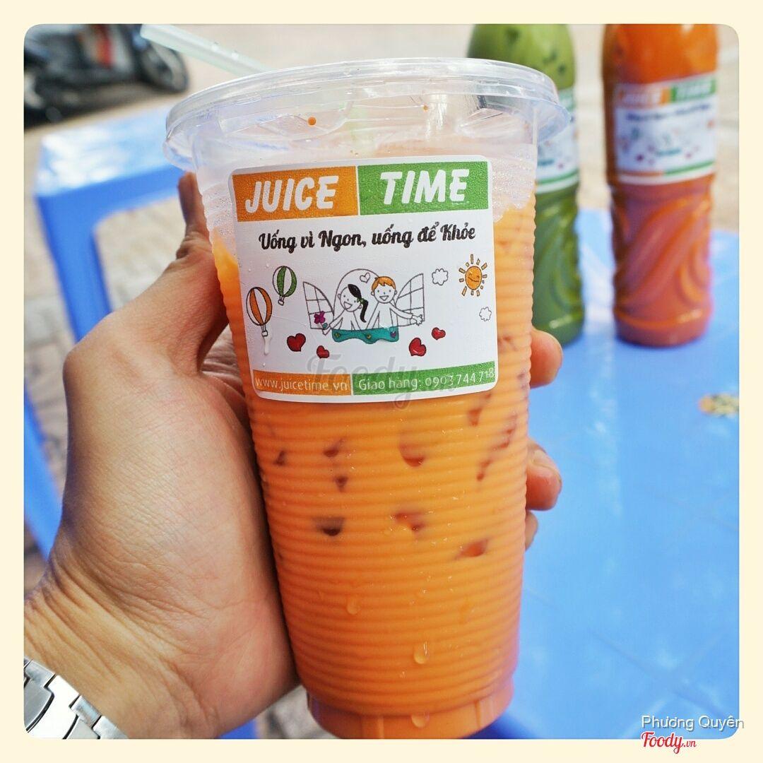 tra-sua-thai-giao-hang-tan-noi-juice-time-22