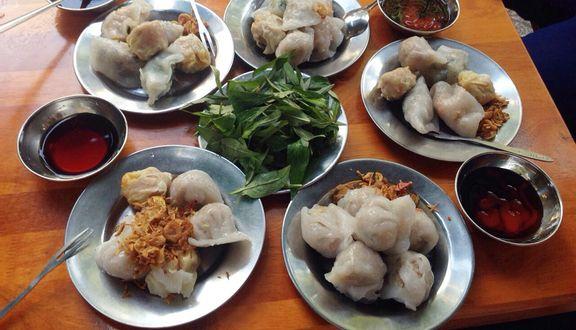 Hải Thanh - Há Cảo & Xíu Mại