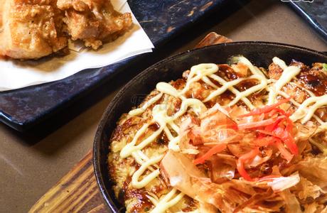 Sumo BBQ - Nhà Hàng Thịt Nướng Nhật Bản - Tô Hiến Thành