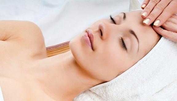 Vân Anh Massage