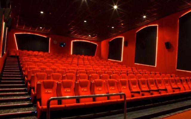 Starlight Cinema - Buôn Ma Thuột