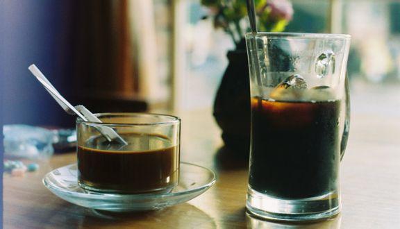 Win Cafe - Trần Văn Hoàng