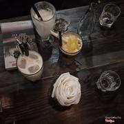 Đồ uống khá ngon mà giá phù hợp túi tiền❤️