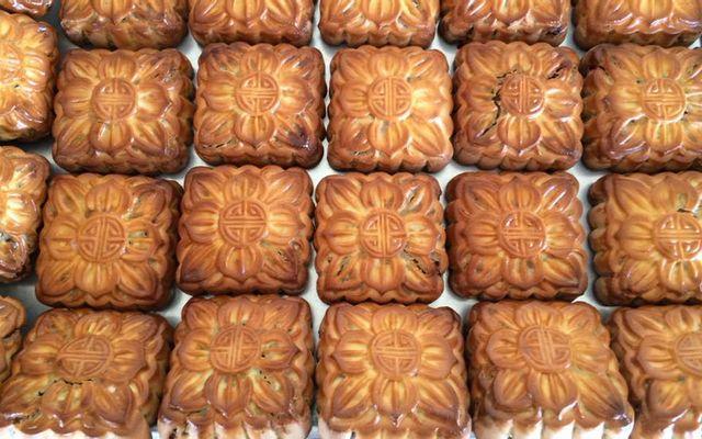 Thuận Nhàn - Bánh Trung Thu Gia Truyền