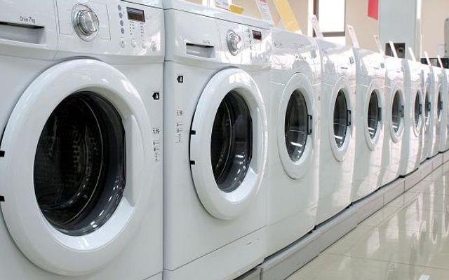 Pid Vung Tau Laundry Service - Dịch Vụ Giặt Ủi Pid Vũng Tàu