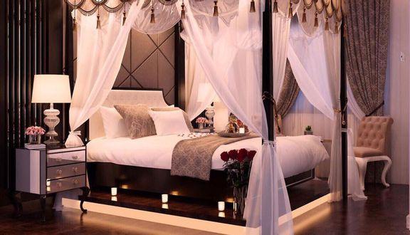 Ngàn Lẻ Một Đêm Hotel