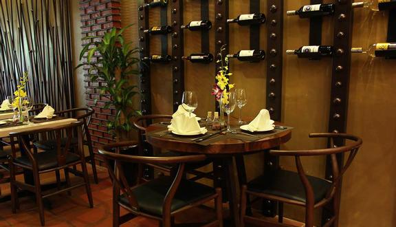 Duong's 2 Restaurant - Ẩm Thực Á Âu
