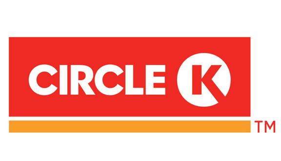 Circle K - Grandview