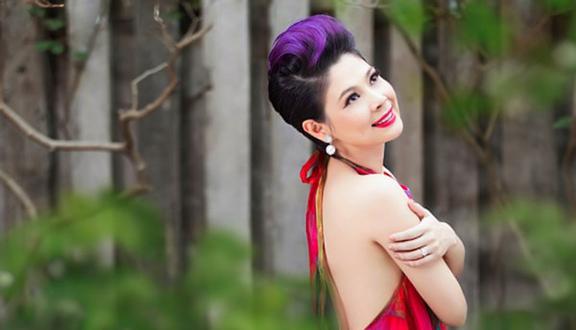 Tóc Việt Hair Salon - Hùng Vương