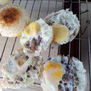 Bánh căn Cô Hương
