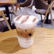 Latte - 45k