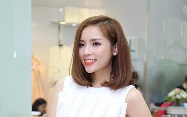 Huế Hair Salon